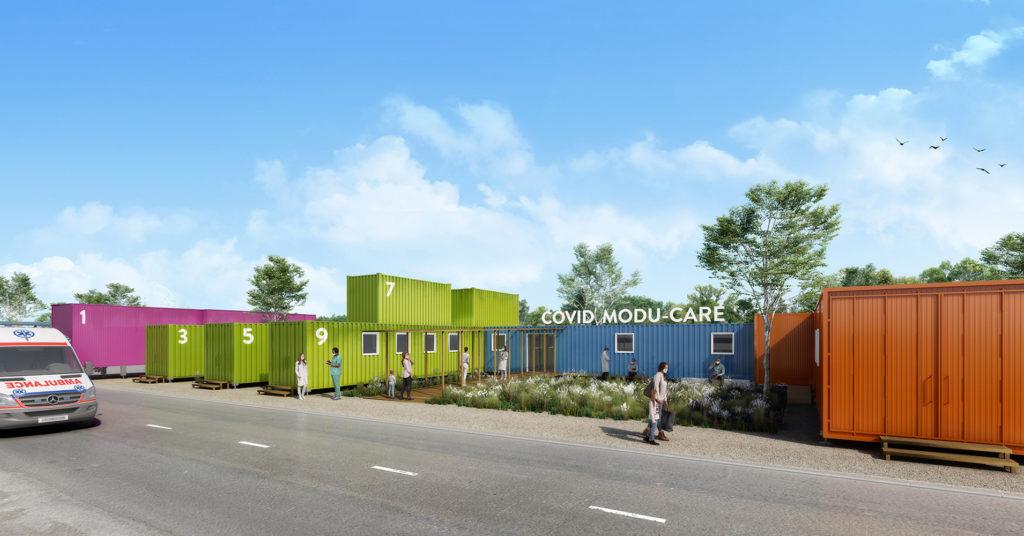 001_Covid-Modu-Care-NEL-architecture-Maria-Noel-GARCIA-ENTREE 01ok-1000