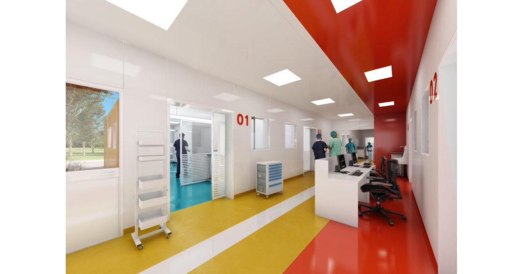 002_Covid-Modu-Care-NEL-architecture-Maria-Noel-GARCIA-REA02-1000
