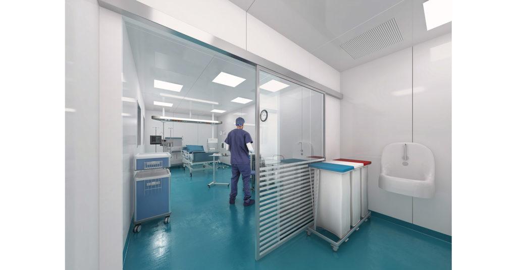 003_Covid-Modu-Care-NEL-architecture-Maria-Noel-GARCIA-REA01-1000