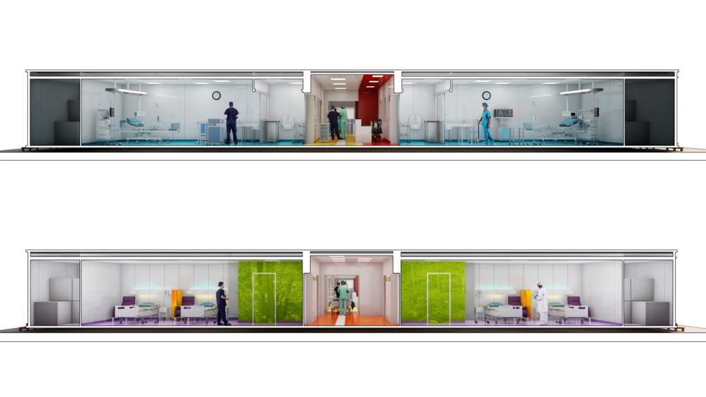 Covid-Moducare-coupes-Nel-Architecture-2020