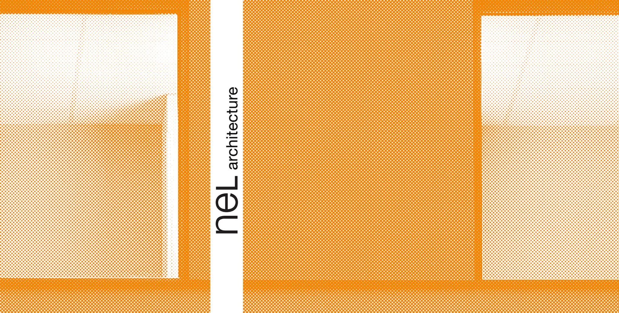 NEL-architecture